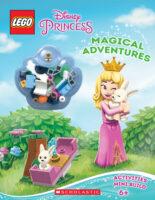 LEGO® Disney Princess: Magical Adventures