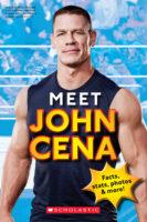 Meet John Cena