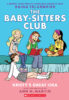 The Baby-Sitters Club® Graphix #1–#7 Pack