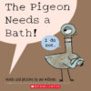 Good Night, Pigeon! Pack