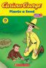 Curious George® Savings 10-Pack