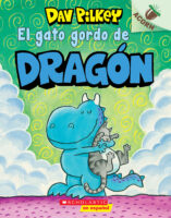 El gato gordo de Dragón (<i>Dragon's Fat Cat</i>)