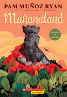 Mañanaland (en español)