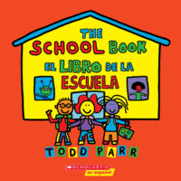El libro de la escuela / The School Book