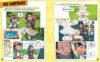 Pokémon™ Comictivity: Galar Games