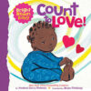 Count to Love!