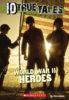 10 True Tales Heroes of History Pack
