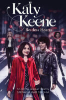 Katy Keene: Restless Hearts