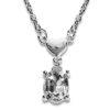Jewel Kingdom: The Diamond Princess Saves the Day Set