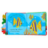 Scholastic Early Learners: Touch and Explore: Ocean Tails