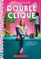 Double Clique