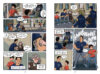I Survived the Attacks of September 11, 2001: The Graphic Novel