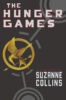 The Hunger Games Trilogy Pack