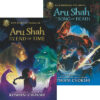 Aru Shah 2-Pack