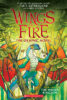 Wings of Fire: The Graphic Novel, Books 1–3 Pack