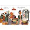 Sembrando historias: Pura Belpré: bibliotecaria y narradora de cuentos (<i>Planting Stories: The Life of Librarian and Storyteller Pura Belpré</i>)