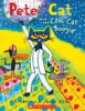 Pete the Cat 5-Pack