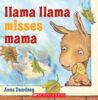 Llama Llama 10-Pack