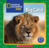 National Geographic Kids™ Guided Reader Pack (E–F)