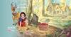 Disney Learning: Disney Princess: A World of Colors