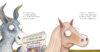El regreso de Telma la unicornio