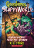 Goosebumps® SlappyWorld #1–#10 Pack
