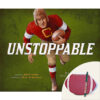 Unstoppable Football Pack
