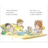 Fancy Nancy School Stories Pack