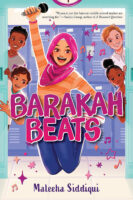 Barakah Beats