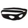 Pedro the Ninja Book Plus Mask Set