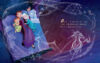 Frozen II: Anna, Elsa, and the Secret River
