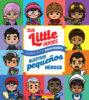Nuestros pequeños héroes / Our Little Heroes