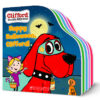 Clifford the Big Red Dog®: Happy Halloween, Clifford!