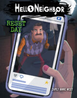 Hello Neighbor™: Reset Day