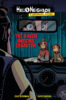 Hello Neighbor™: A Graphic Novel: The Raven Brooks Disaster