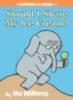 Elephant & Piggie Fun 8-Pack