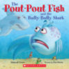 Most-Requested Read-Alouds Pack