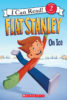 Flat Stanley I Can Read!™ Pack