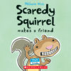 Top-Trending Picture Books Pack