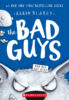 The Bad Guys 10-Pack
