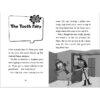 My Weirder-est School #1–#4 Pack