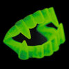 Goosebumps® SlappyWorld #11: They Call Me the Night Howler! Plus Glow-in-the-Dark Fangs