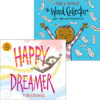 Inspiring Stories Pack