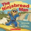 Ninja Fairy Tale 2-Pack