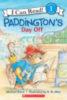 Paddington Reader 4-Pack