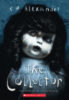 Haunted Dolls Pack