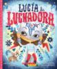 Paquete Lucía la luchadora