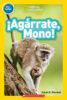 Súper colección National Geographic Kids™