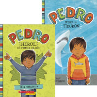Paquete Aventuras con Pedro