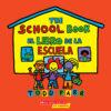 Colección bilingüe Favoritos de Todd Parr